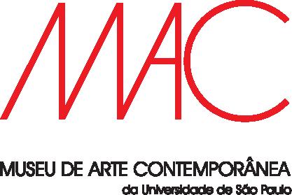 Vídeo_Mac